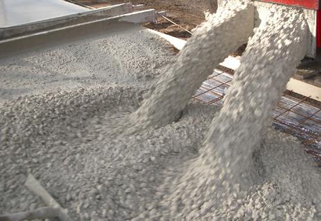 bbi beton vloeren en beton producten prefab breedplaatvloeren kanaalplaatvloeren betonblokken. Black Bedroom Furniture Sets. Home Design Ideas