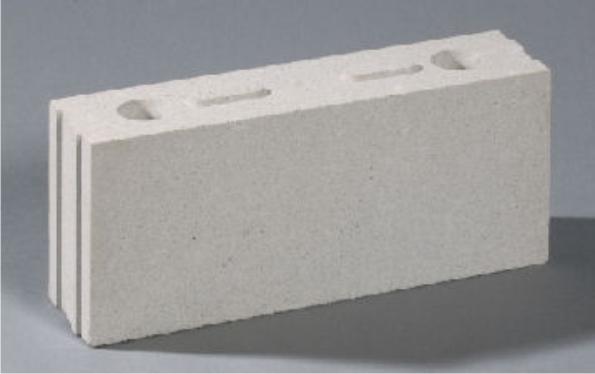 Bbi Beton Vloeren En Beton Producten Prefab